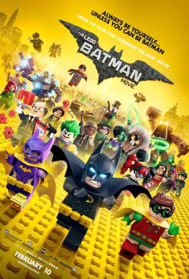 count-the-villains-in-the-lego-batman-movie-poster