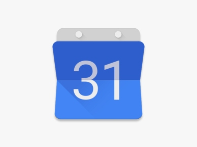 google-calendar-icon-lead