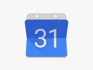 google-calendar-icon-lead