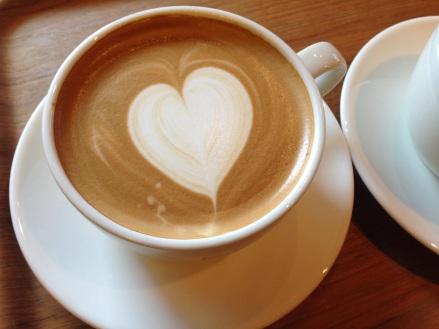 heart-latte