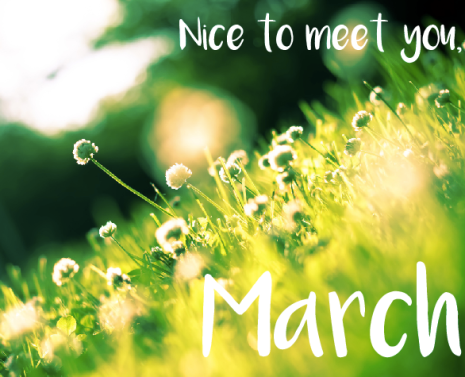 march-featured-img