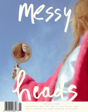 messyheads2.jpg