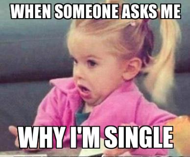 singlememe