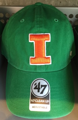 Image result for unofficial u of i