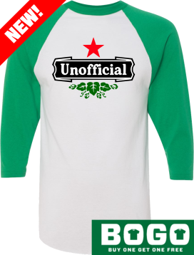 unofficial-29