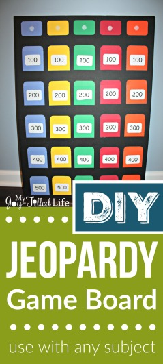 diy-jeopardy-game-board