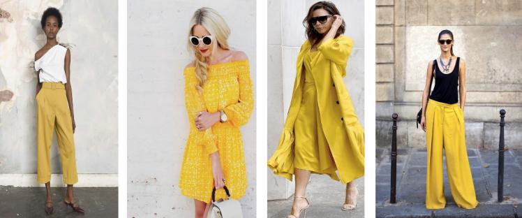yellow new