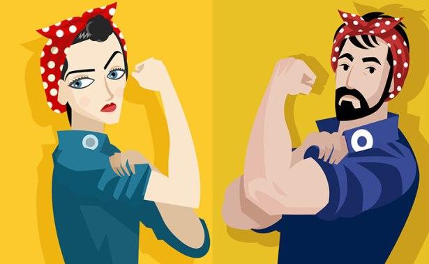 feminism-men-women