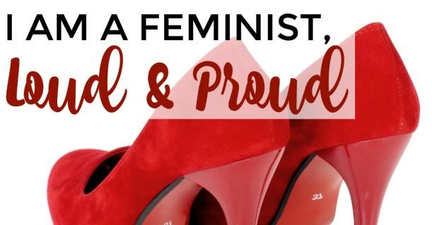 i-am-a-feminist-loud-proud-fb-image
