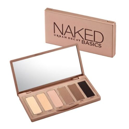 604214396906_nakedbasics