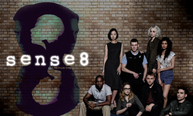 636169368095537541227601970_sense8_wallpaper_by_alexlima1095-d8xiqy9