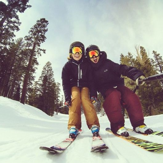 717126ea3475be0fcd4198a728b7bc8f-gopro-photography-go-skiing