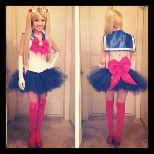 8d5c3912ded9493433a59dd081b0fbfb-sailor-moon-costume-sailor-moon-cosplay