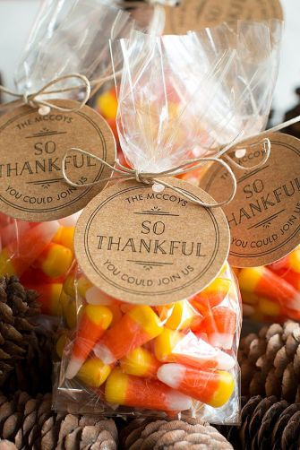 9085275635b0fe0eefec1d45671a843e-thanksgiving-favors-thanksgiving-parties