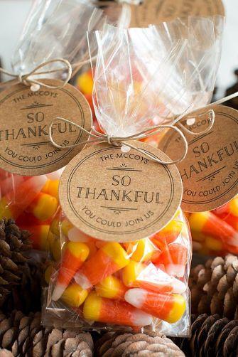 9085275635b0fe0eefec1d45671a843e-thanksgiving-favors-thanksgiving-parties
