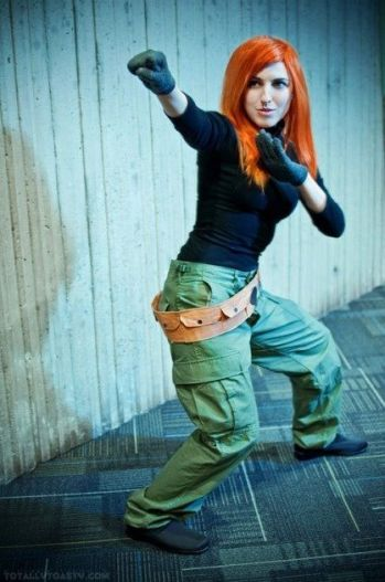 9dbd1730f120e65c4e1eed65d8a14aec-kim-possible-costume-diy-costumes