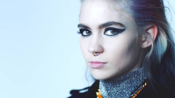 grimes-art-angel-documentary