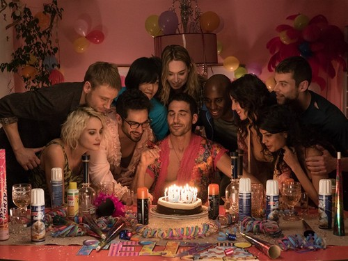 Happy-birthday-sensates-sense8-39826397-500-375