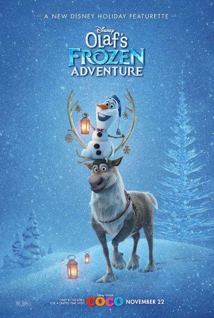 olafs-frozen-adventure-poster-2