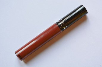 Sephora-Collection-Cream-Lip-Stain-42-Rose-Wood-Review1