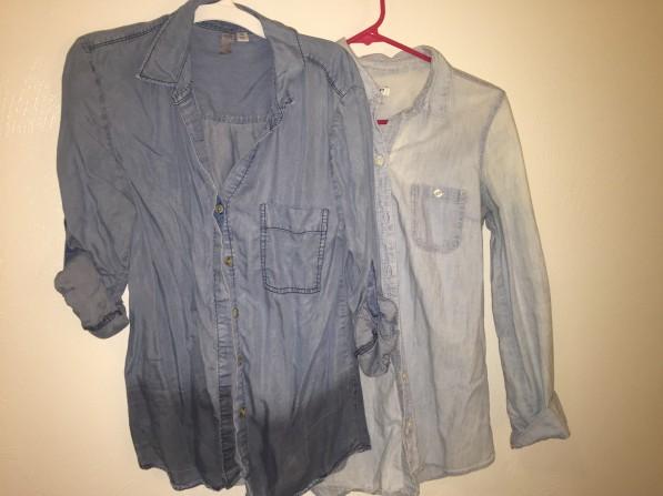 Wardrobe 2