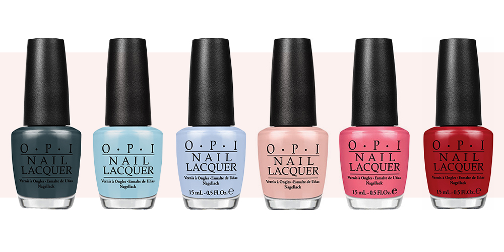 1476720184-best-opi-nail-polish