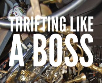 thrifting-like-a-boss-330x270