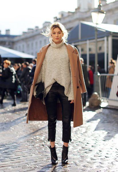 087f7035aa534716aba0af2e922de59c-street-style-women-street-style-looks