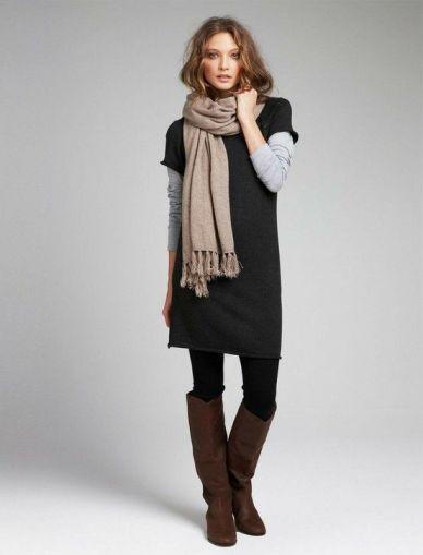 13564537d21c17084c12c482f09dbb02-winter-dresses-winter-outfits