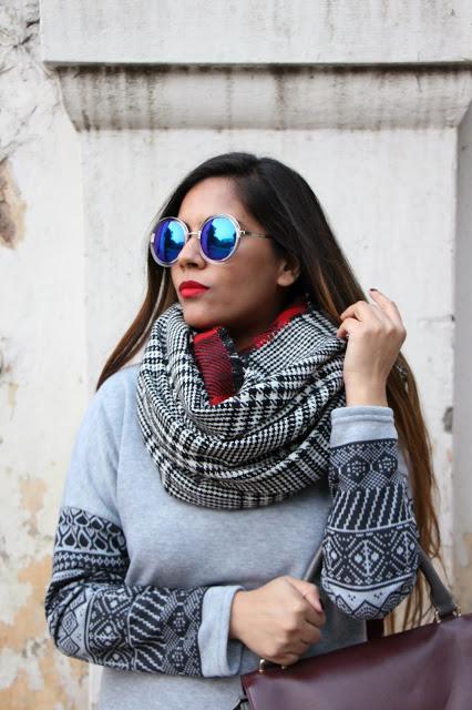 delhi-blogger