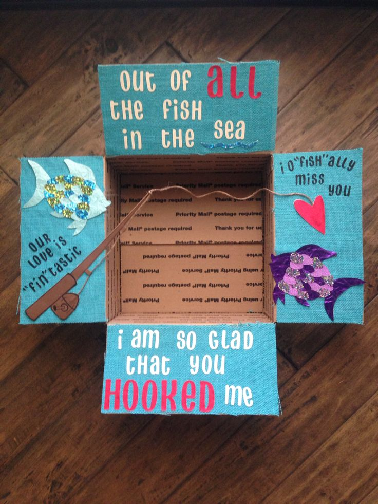 Valentines Day Gifts For Military Boyfriend Valentines Day Gift