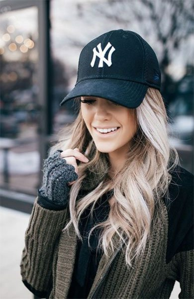 highlark-winter-fashion-tips-cap