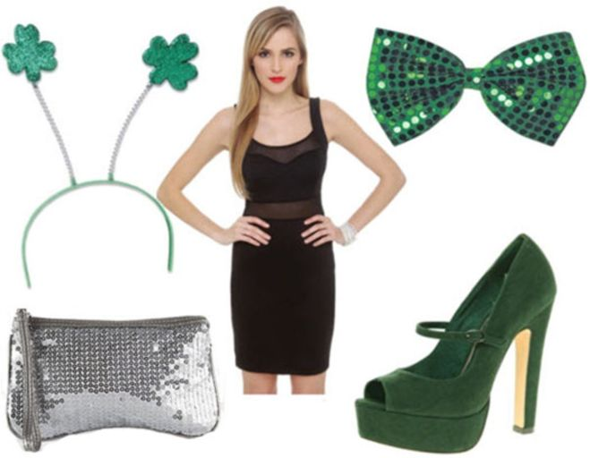 st-patricks-day-outfit-3