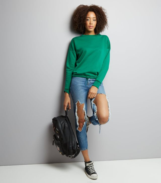 st-patricks-day-outfits-20