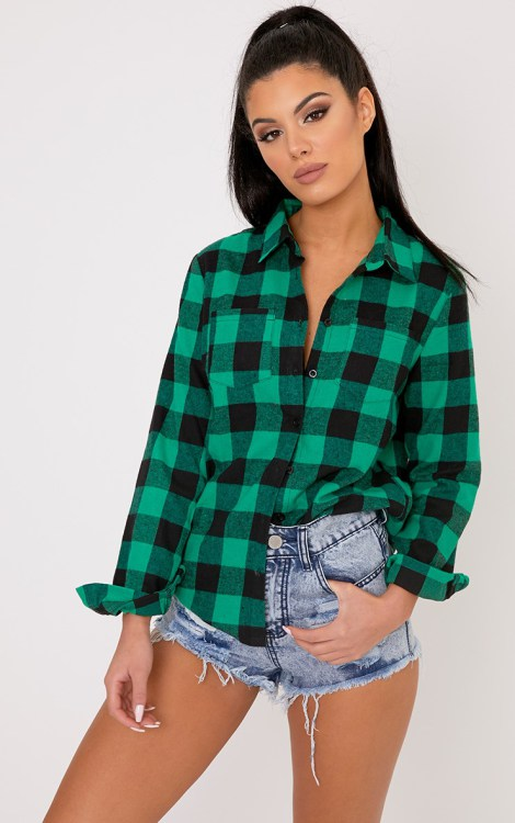 st-patricks-day-outfits-21
