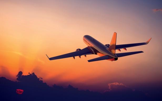 airplane-flight-sunset.jpg