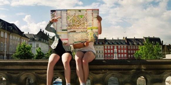bridge-foreign-friends-map-favim-com-3593494