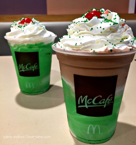 chocolate-shamrock-shake-straw-giveaway2