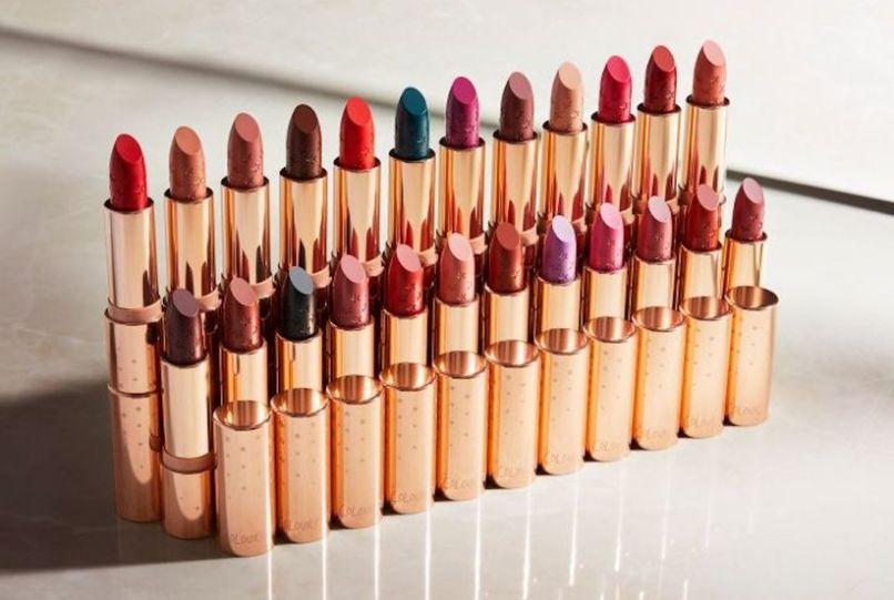 colour-pop-lipstick