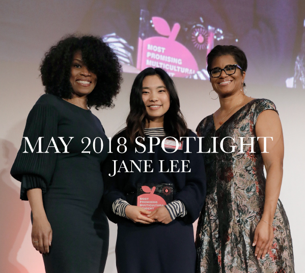 Jane-Lee-Featured-Image