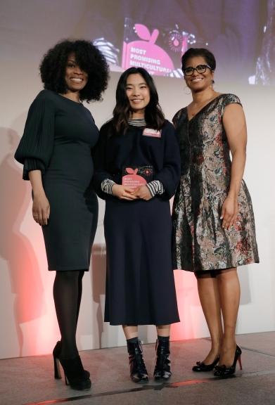 Senior_Award