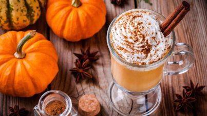 Copycat-Starbucks-Pumpkin-Spice-Latte