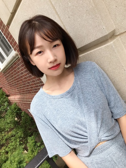 Ma Yuhan