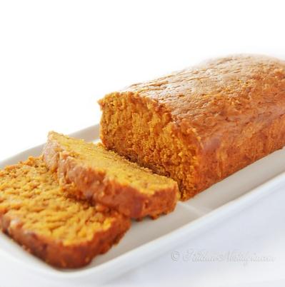 pumpkin-bread1-w.jpg