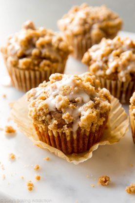 pumpkin-crumb-muffins-7