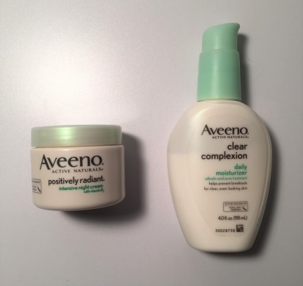 Skin Care 3