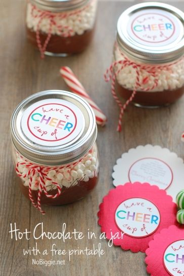 Hot-chocolate-in-a-jar-with-a-free-printable-tag-fun-neighbor-gift-NoBiggie.net_