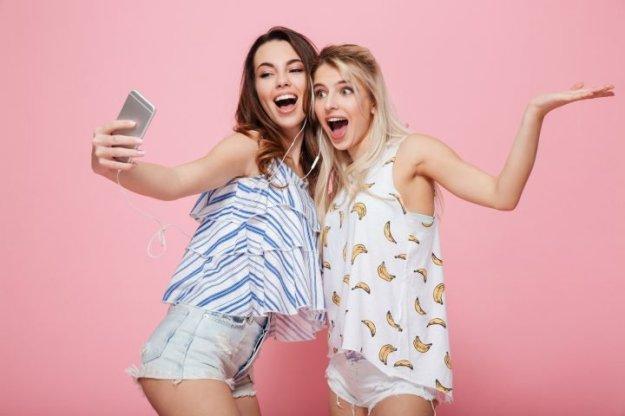 how-to-find-finsta-second-instagram-account-720x480