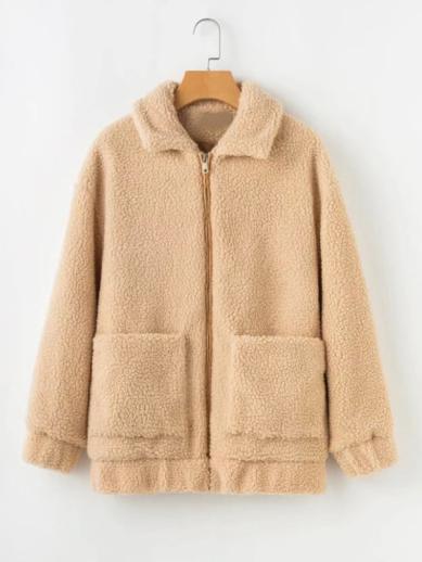 jacket10