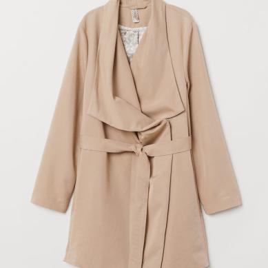 jacket15